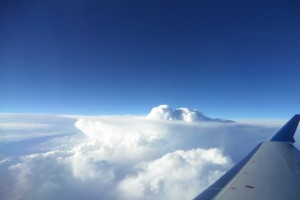 fromthesky