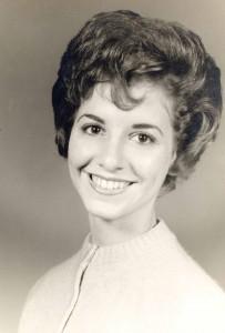 Dianne1963