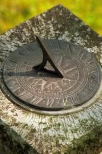 sundial-200x300