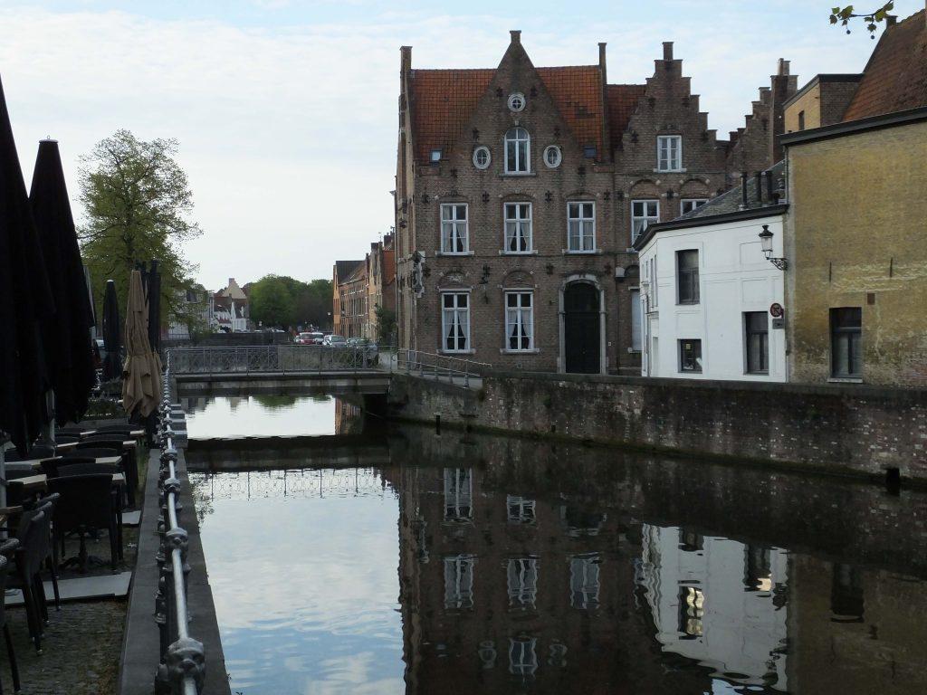 belgiumcanal