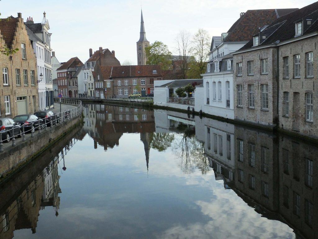 belgiumcanal2